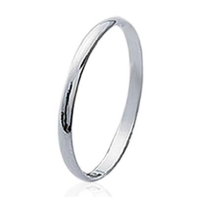 Wedding ring Engagement fine Argent pour for Men Women...