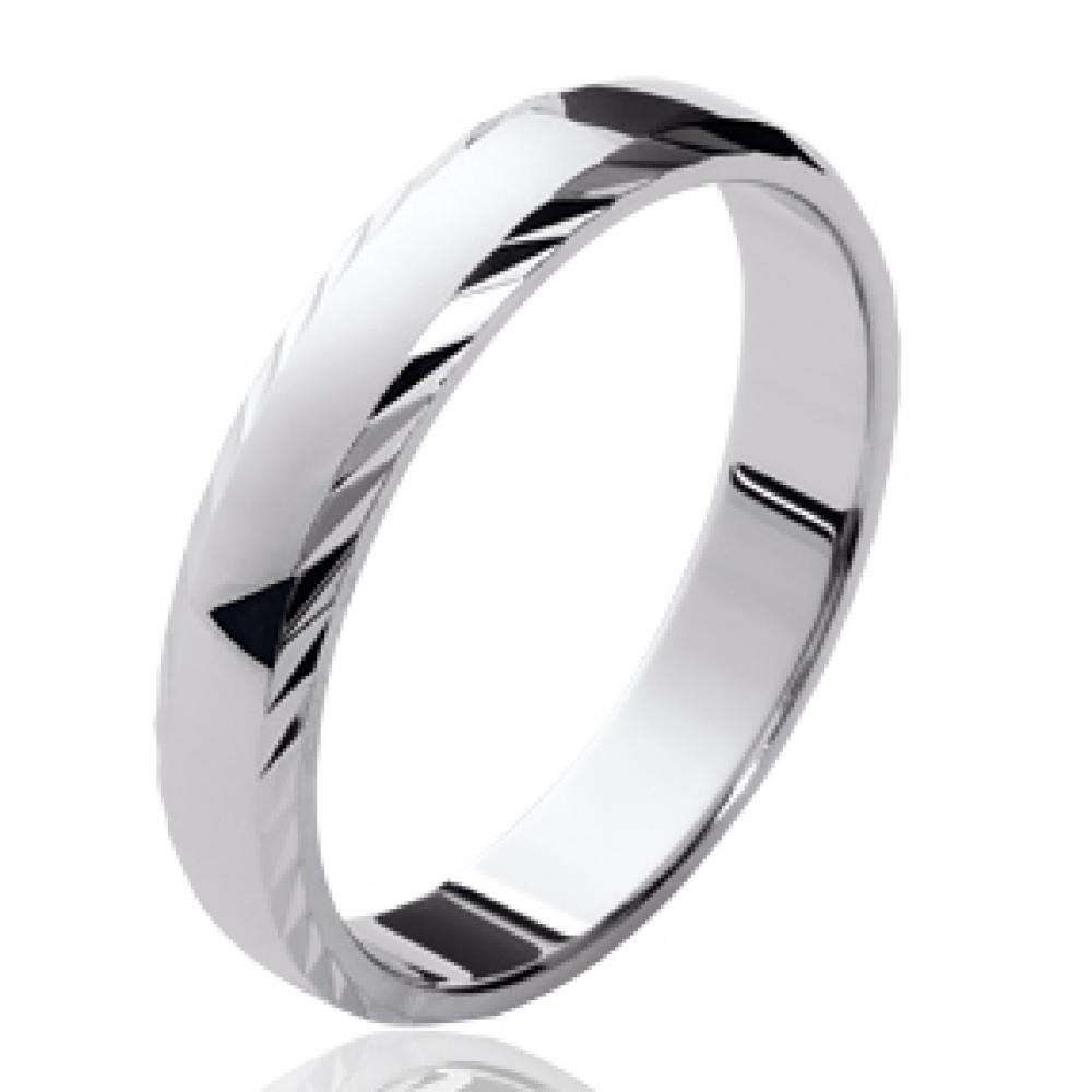 bague homme mariage