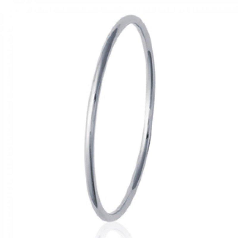 Armband Simple Acier 316L - Damen - 66mm